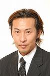member-kifune
