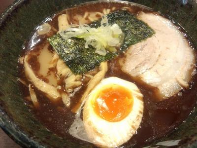 DSC_0657静岡で.jpg