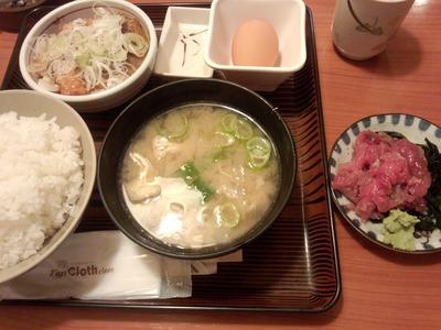 DSC_0889定食.jpg